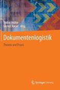 Dokumentenlogistik [GER]