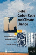 Global Carbon Cycle and Climate Change