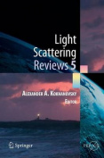 Light Scattering Reviews