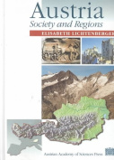 Austria: Society and Regions