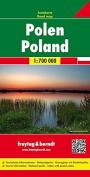 Poland: FB.381