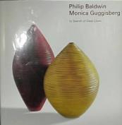 Philip Baldwin, Monica Guggisberg