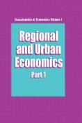 Regional and Urban Economics