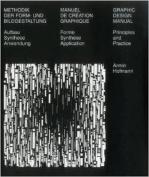 Graphic Design Manual