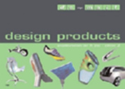 Design Products, Edition 2
