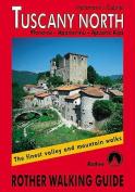 Tuscany North