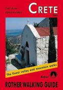 Crete East