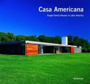 Casa Americana