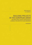 Building Projects in the European Union