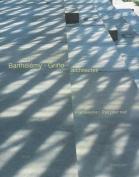 Barthelemy Grino Architectes