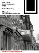 Urban Recycling [GER]