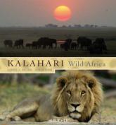 Kalahari: Wild Africa