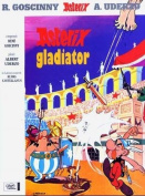 Asterix Gladiator [LAT]