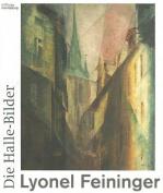 Lyonel Feininger [GER]