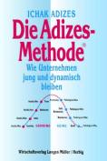 Die Adizes-Methode