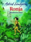 Ronja Raubertochter [GER]