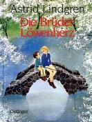 Bruder Lowenherz [GER]