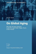 On Global Aging