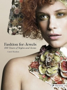 Fashion for Jewels