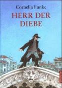 Herr Der Diebe [GER]
