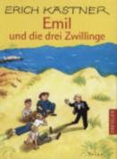 Emil Und Die Drei Zwillinge [GER]