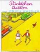 Punktchen Und Anton [GER]
