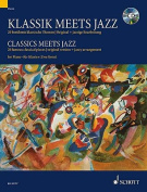 Klassik Meets Jazz