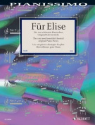 Fur Elise [GER]