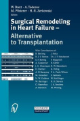 Surgical Remodelling in Heart Failure