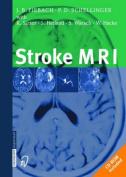 Stroke MRI [With CDROM]
