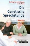 Die Genetische Sprechstunde [GER]