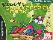 Voggy's Glockenspiel Book