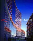 JSK Architects