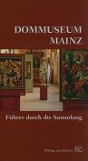 Dommuseum Mainz [GER]
