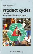 Product Cycles