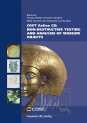 COST Action G8