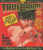 Detective Magazines (Midi S.)