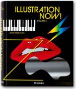 Illustration Now! 2