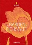 Garden at Eichstatt
