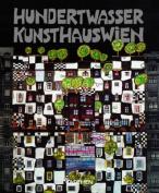 Hundertwasser KunstHausWien