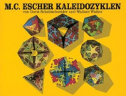 Escher Kaleidocycles