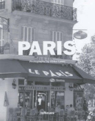 Paris (Photopocket City S.)