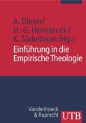 Einfuhrung in Die Empirische Theologie [GER]