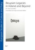 Beuysian Legacies