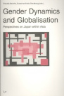 Gender Dynamics and Globalisation