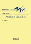 Physik Der Solarzellen [GER]