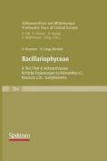 Bacillariophyceae [GER]