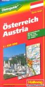 Austria (Road Map)