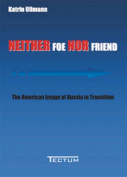 Neither Foe Nor Friend [GER]