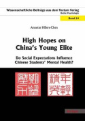 High Hopes on China's Young Elite